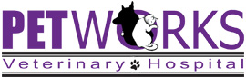 PETWORKS VETERINARY HOSPITAL